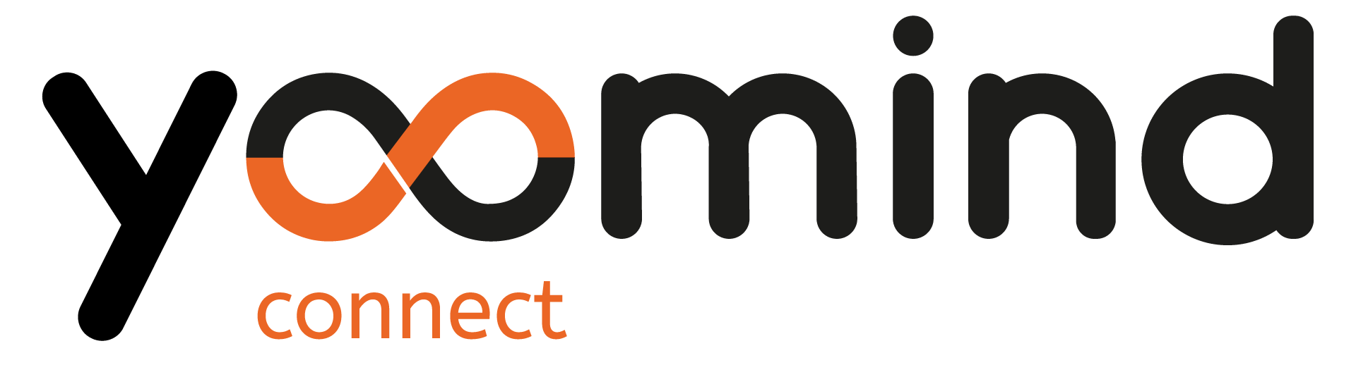 yoomind connect Logo
